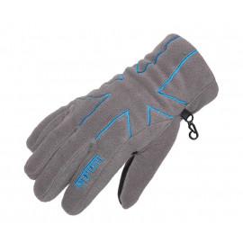 Женские перчатки Norfin Gray