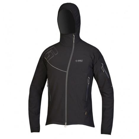 Куртка Direct Alpine DRU, black
