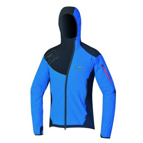Куртка Direct Alpine DRU, blue