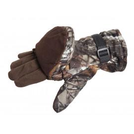 Рукавицы-перчатки Norfin Hunting Staidness