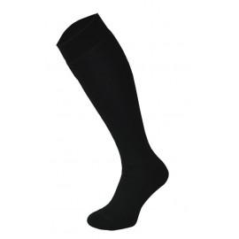 Носки Comodo SMD-01, black