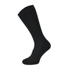 Носки Comodo TRE 2-01, black