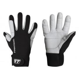 Перчатки Finntrail Enduro