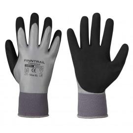 Перчатки Finntrail Latex