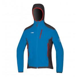 Куртка Direct Alpine TACUL, blue/black