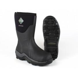 Зимние сапоги Muck Boot Arctic Sport Mid