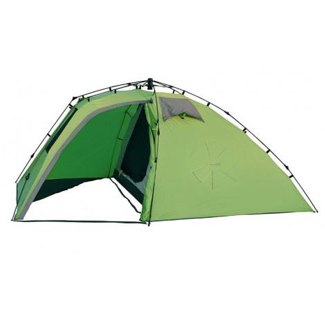 Автоматическая палатка Norfin Peled 3