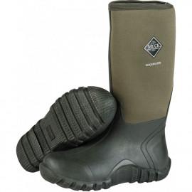 Демисезонные сапоги Muck Boot Edgewater