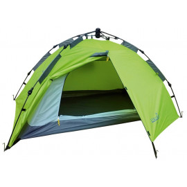 Автоматическая палатка Norfin Zope 2