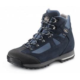 Трекинговые ботинки Lomer Dolomiti S.T.X.