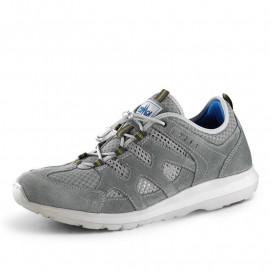 Треккинговые ботинки Lomer Golfo Conifer