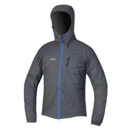 Куртка Direct Alpine TORNADO, anthracite/blue