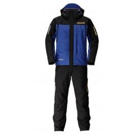 Зимний костюм для рыбалки Shimano RB-125P