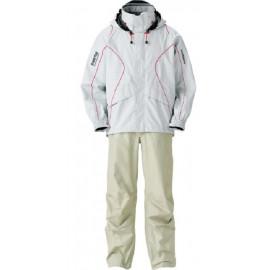 Летний костюм для рыбалки Shimano Nexus Gore-Tex RA-061H