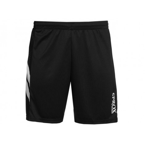 FOOTBALL SHORTS(SPROX201)