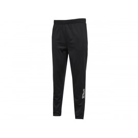 TRAINING PANTS(SPROX205)