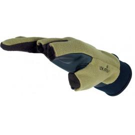 Ветрозащитные перчатки Norfin Power