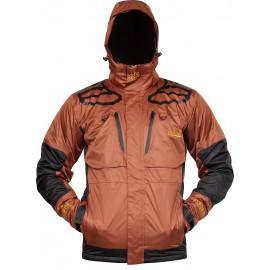 Демисезонная куртка Norfin Peak Thermo