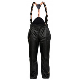 Демисезонные брюки Norfin Peak Pants