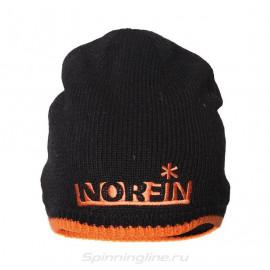 Шапка Norfin, 73 BL