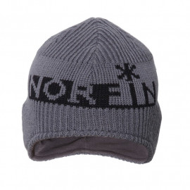 Шапка Norfin, 775