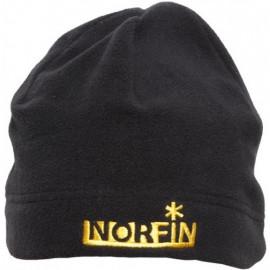 Шапка Norfin, 83 BL