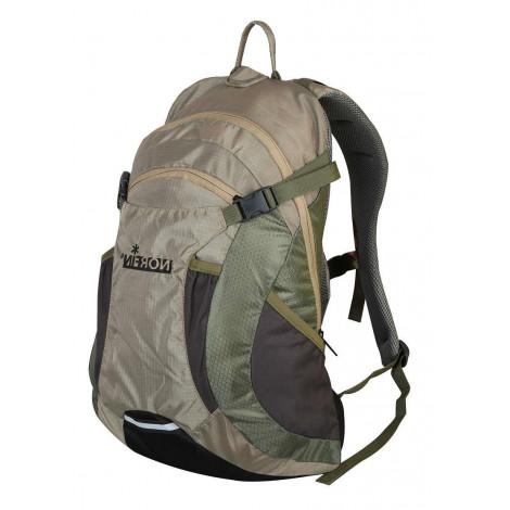 Рюкзак Norfin Meridian 25