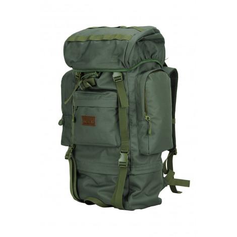 Рюкзак Norfin TACTIC 70 NF, 70 литров.