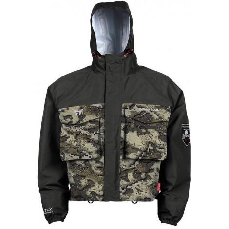 Куртка Finntrail New Athletic, bear