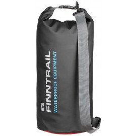 Гермосумка Finntrail Player 30L