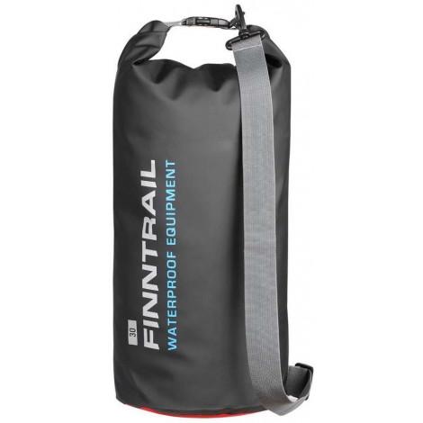 Гермосумка Finntrail Player 30L