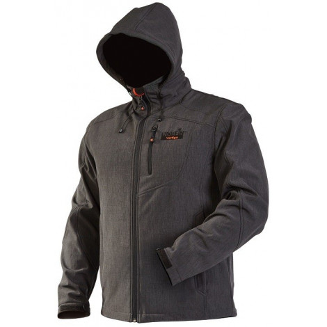 Ветрозащитная куртка Norfin Vertigo