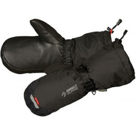 Рукавицы Direct Alpine Thermo Mitt, black