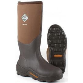 Демисезонные сапоги Muck Boot Wetland