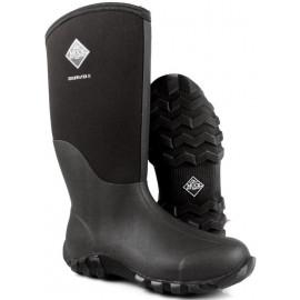 Сапоги Muck Boot Edgewater II Tall черные