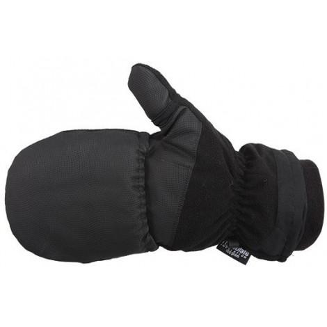 Перчатки – Рукавицы Norfin Cover