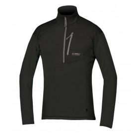 Свитер Direct Alpine TONALE, black
