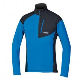 Свитер Direct Alpine TONALE, blue