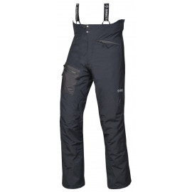Штаны Direct Alpine Devil Alpine anthracite