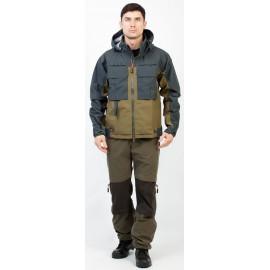 Куртка Triton Брод