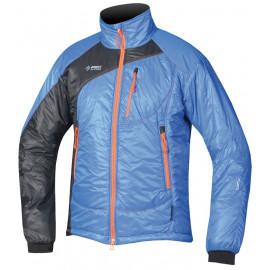 Пуловер Direct Alpine FLAKE, blue/orange