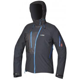 Куртка Direct Alpine Devil Alpine anthracite