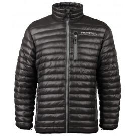 Куртка Finntrail MASTER
