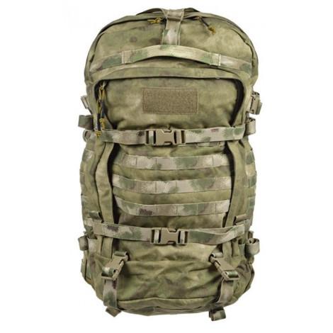 G99 Грузовой мешок T40 (Атакс ФГ)