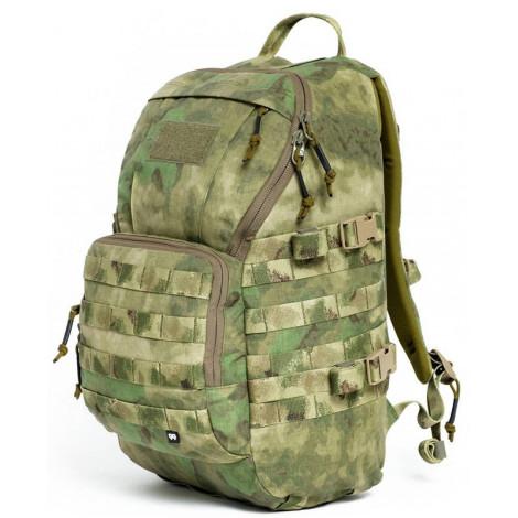 G99 Рюкзак T20 (Атакс ФГ)
