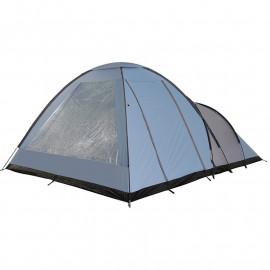 Кемпинговая палатка Norfin Alta 5