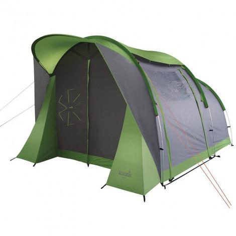 Кемпинговая палатка Norfin Asp 4 Alu