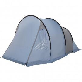 Кемпинговая палатка Norfin Kemi 4