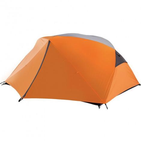 Трекинговая палатка Norfin Begna 2