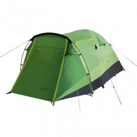 Трекинговая палатка Norfin Bream 3